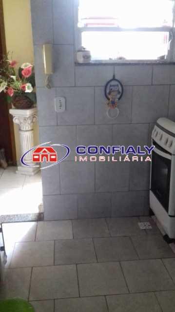 f9b0f7d8-2c08-4e21-a4b7-545975 - Casa em Condomínio 1 quarto à venda Bento Ribeiro, Rio de Janeiro - R$ 190.000 - MLCN10003 - 8