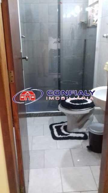 02b55efa-e600-46f4-a733-be2e29 - Casa em Condomínio 1 quarto à venda Bento Ribeiro, Rio de Janeiro - R$ 190.000 - MLCN10003 - 9