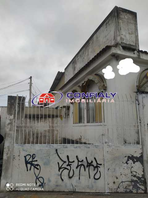 d8b0af14-2bb2-42dc-8d1a-31a665 - Casa 2 quartos à venda Bento Ribeiro, Rio de Janeiro - R$ 300.000 - MLCA20047 - 5