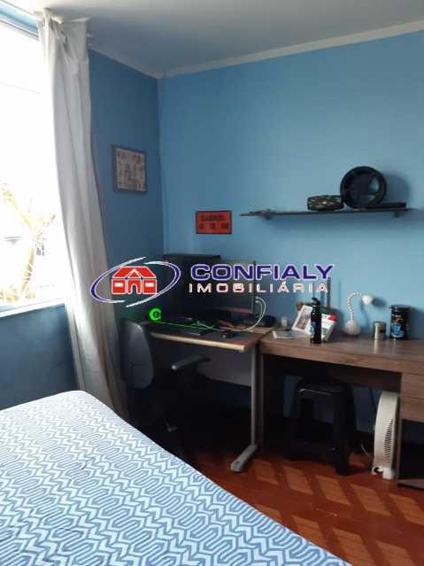 8c6f6c86-9e0a-464f-8777-839ec1 - Apartamento 2 quartos à venda Honório Gurgel, Rio de Janeiro - R$ 205.000 - MLAP20110 - 4