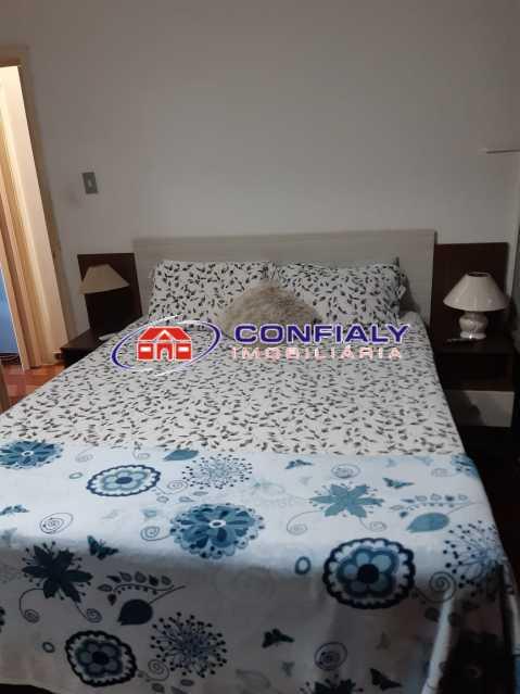 74e86535-45ce-418b-a1a5-596bec - Apartamento 2 quartos à venda Honório Gurgel, Rio de Janeiro - R$ 205.000 - MLAP20110 - 5