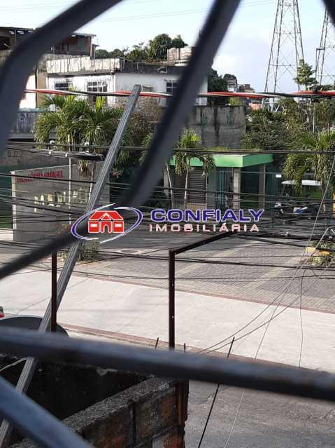 adb5f0fe-5bae-40f8-9ccc-a9934b - Apartamento 2 quartos à venda Honório Gurgel, Rio de Janeiro - R$ 205.000 - MLAP20110 - 9
