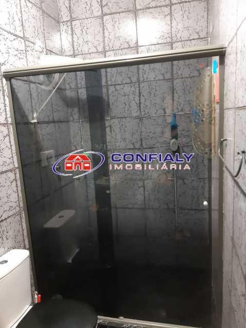 c5d2f09d-596c-437e-9940-2fd81a - Apartamento 2 quartos à venda Honório Gurgel, Rio de Janeiro - R$ 205.000 - MLAP20110 - 10