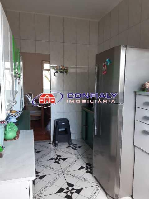 cbc3b6bc-8ef1-49e9-aeea-f404d2 - Apartamento 2 quartos à venda Honório Gurgel, Rio de Janeiro - R$ 205.000 - MLAP20110 - 11