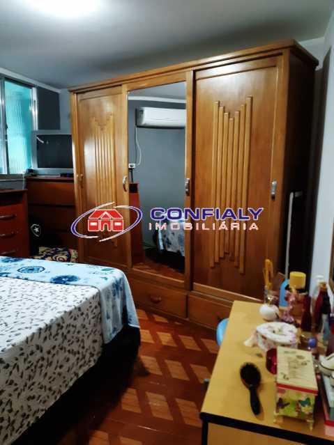 e63c5700-d653-4ed2-924c-2cb392 - Apartamento 2 quartos à venda Honório Gurgel, Rio de Janeiro - R$ 205.000 - MLAP20110 - 12