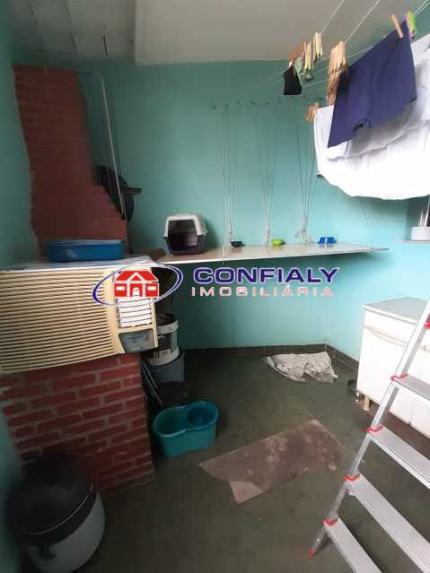 e5544ebd-e6e6-4821-b50b-8aabc3 - Apartamento 2 quartos à venda Honório Gurgel, Rio de Janeiro - R$ 205.000 - MLAP20110 - 13