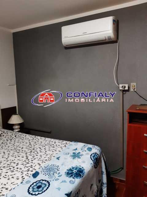 f503ecf9-e7cd-4a8b-a219-9000ea - Apartamento 2 quartos à venda Honório Gurgel, Rio de Janeiro - R$ 205.000 - MLAP20110 - 14