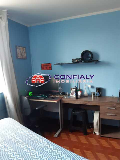 fd9e693a-237e-4dbb-9031-6d82c6 - Apartamento 2 quartos à venda Honório Gurgel, Rio de Janeiro - R$ 205.000 - MLAP20110 - 15