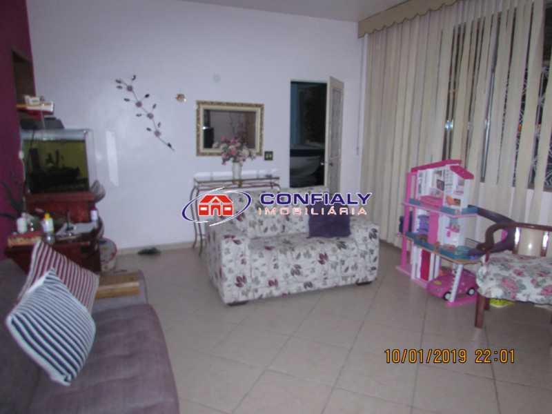 2dbc98d2-6d4e-42bb-890c-2a9394 - Casa à venda Rua das Rosas,Vila Valqueire, Rio de Janeiro - R$ 749.000 - MLCA30005 - 4