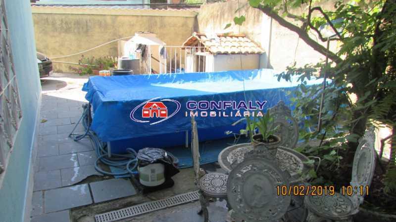 3e270fa0-ca0c-4f40-8c15-33bf3f - Casa à venda Rua das Rosas,Vila Valqueire, Rio de Janeiro - R$ 749.000 - MLCA30005 - 7