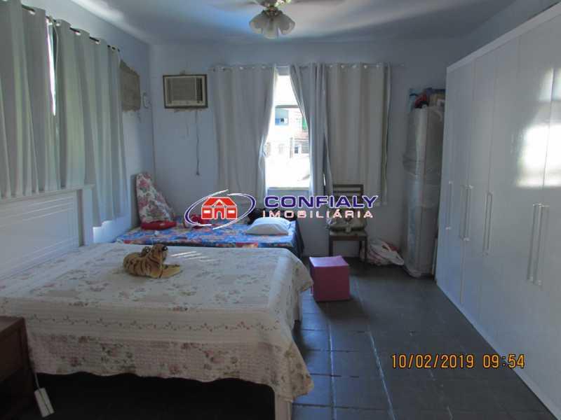 43a8c971-da1e-4d80-96ef-21839f - Casa à venda Rua das Rosas,Vila Valqueire, Rio de Janeiro - R$ 749.000 - MLCA30005 - 13