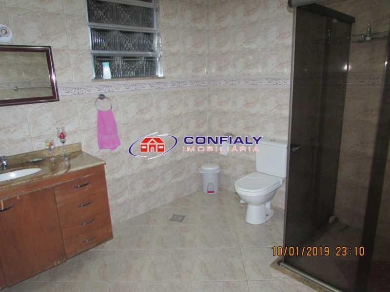 8966052d-dfe0-4aaf-ba31-29927f - Casa à venda Rua das Rosas,Vila Valqueire, Rio de Janeiro - R$ 749.000 - MLCA30005 - 19