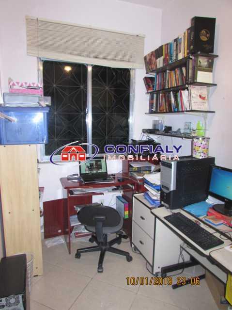a0da4f8e-bd0e-4026-a904-584cbe - Casa à venda Rua das Rosas,Vila Valqueire, Rio de Janeiro - R$ 749.000 - MLCA30005 - 20