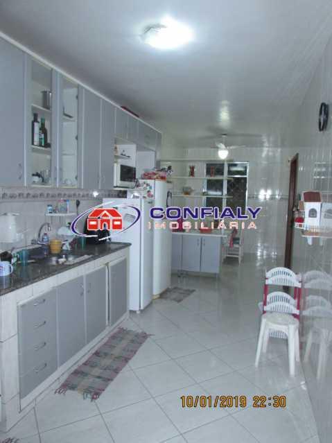 aff4affa-b816-4edb-a6c7-6bbfac - Casa à venda Rua das Rosas,Vila Valqueire, Rio de Janeiro - R$ 749.000 - MLCA30005 - 22