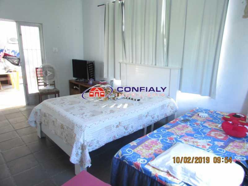 f1869ebe-6a5a-456c-b048-3d9c3c - Casa à venda Rua das Rosas,Vila Valqueire, Rio de Janeiro - R$ 749.000 - MLCA30005 - 29