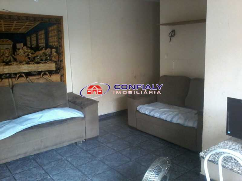 thumbnail_20200831_140647_resi - Apartamento 2 quartos à venda Rocha Miranda, Rio de Janeiro - R$ 215.000 - MLAP20111 - 4
