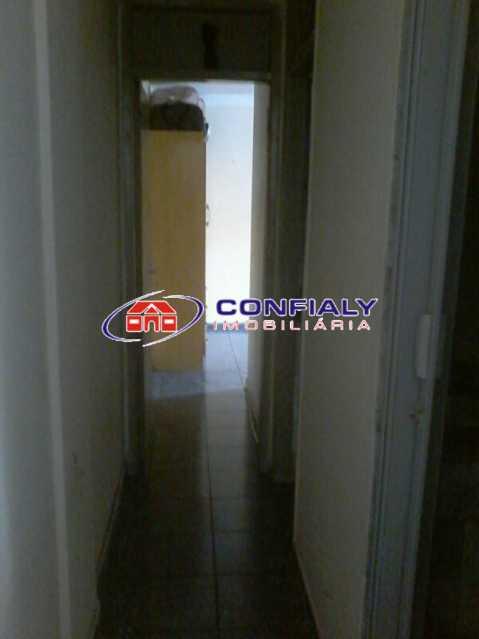 thumbnail_20200831_140837_resi - Apartamento 2 quartos à venda Rocha Miranda, Rio de Janeiro - R$ 215.000 - MLAP20111 - 6
