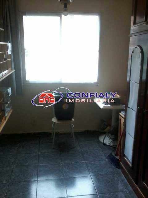 thumbnail_20200831_140802_resi - Apartamento 2 quartos à venda Rocha Miranda, Rio de Janeiro - R$ 215.000 - MLAP20111 - 7