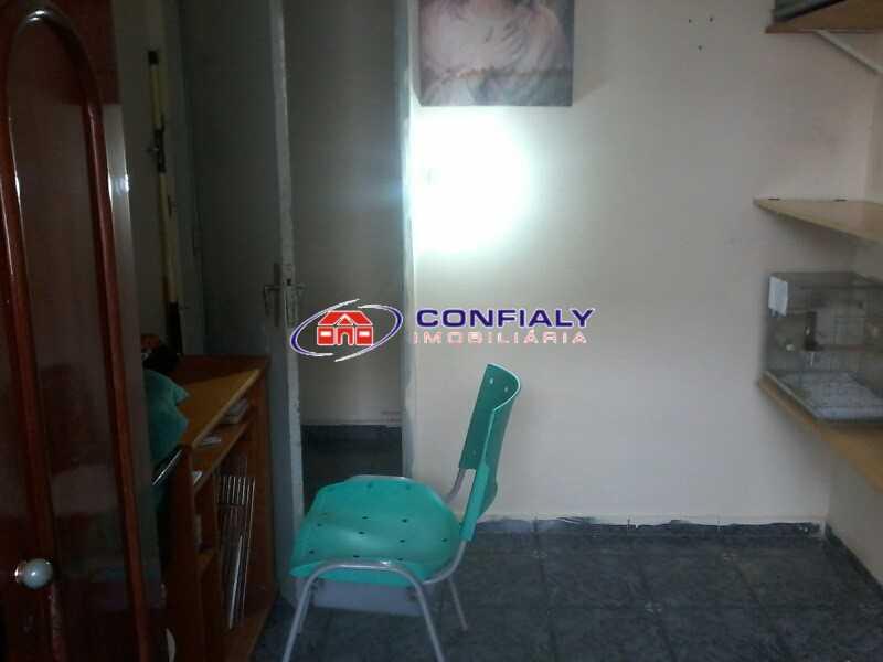 thumbnail_20200831_140813_resi - Apartamento 2 quartos à venda Rocha Miranda, Rio de Janeiro - R$ 215.000 - MLAP20111 - 8