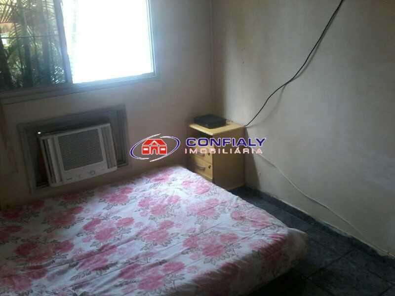 thumbnail_20200831_140738_resi - Apartamento 2 quartos à venda Rocha Miranda, Rio de Janeiro - R$ 215.000 - MLAP20111 - 9