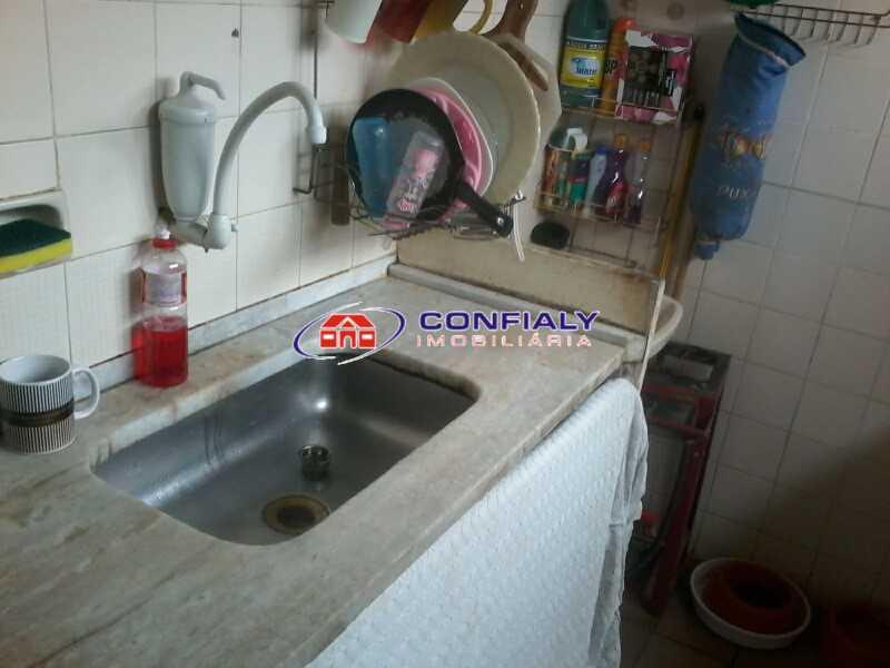 thumbnail_20200831_140855_resi - Apartamento 2 quartos à venda Rocha Miranda, Rio de Janeiro - R$ 215.000 - MLAP20111 - 10