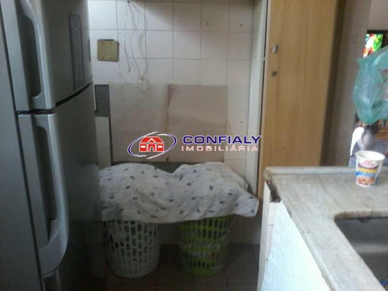 thumbnail_20200831_140902_resi - Apartamento 2 quartos à venda Rocha Miranda, Rio de Janeiro - R$ 215.000 - MLAP20111 - 11