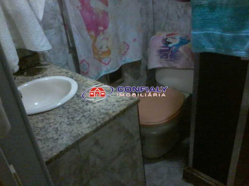 thumbnail_20200831_140710_resi - Apartamento 2 quartos à venda Rocha Miranda, Rio de Janeiro - R$ 215.000 - MLAP20111 - 12