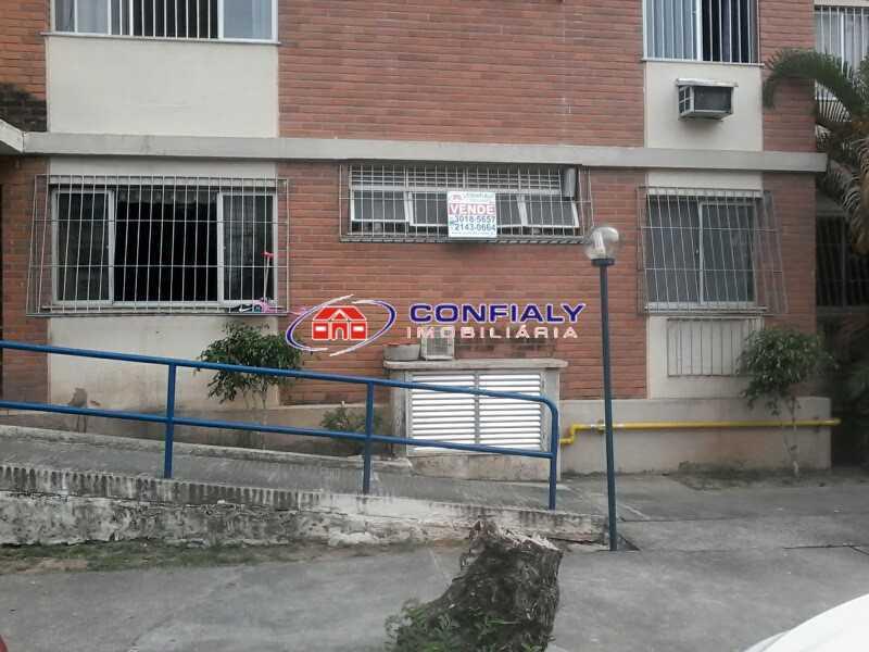 thumbnail_20200831_142020_resi - Apartamento 2 quartos à venda Rocha Miranda, Rio de Janeiro - R$ 215.000 - MLAP20111 - 13