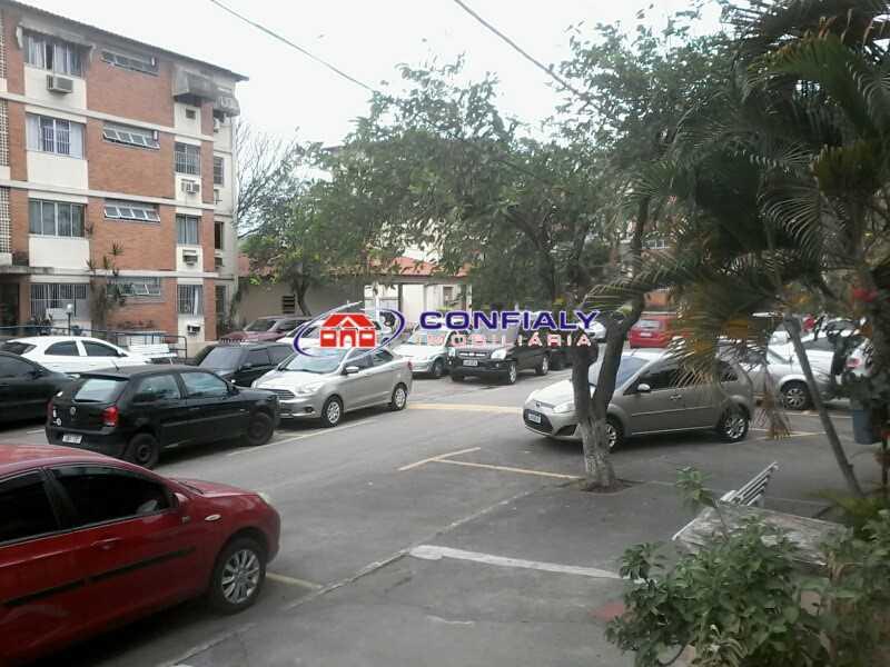 thumbnail_20200831_140521_resi - Apartamento 2 quartos à venda Rocha Miranda, Rio de Janeiro - R$ 215.000 - MLAP20111 - 14