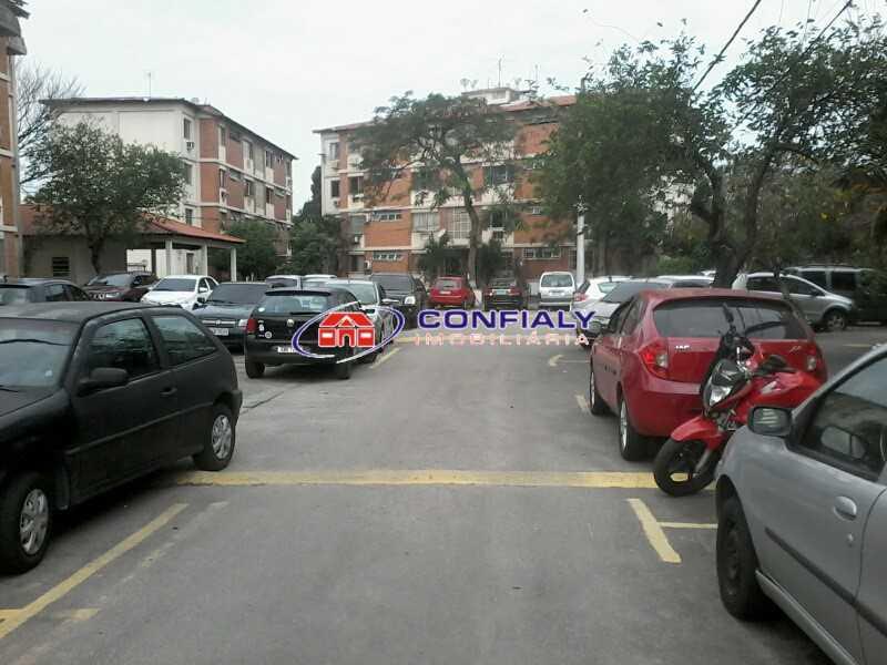 thumbnail_20200831_142032_resi - Apartamento 2 quartos à venda Rocha Miranda, Rio de Janeiro - R$ 215.000 - MLAP20111 - 15