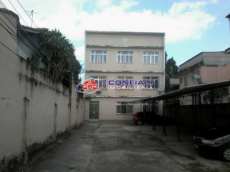 thumbnail_20200901_141853_resi - Apartamento 2 quartos à venda Marechal Hermes, Rio de Janeiro - R$ 215.000 - MLAP20112 - 1