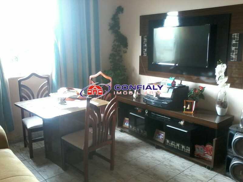 thumbnail_20200901_142706_resi - Apartamento 2 quartos à venda Marechal Hermes, Rio de Janeiro - R$ 215.000 - MLAP20112 - 3