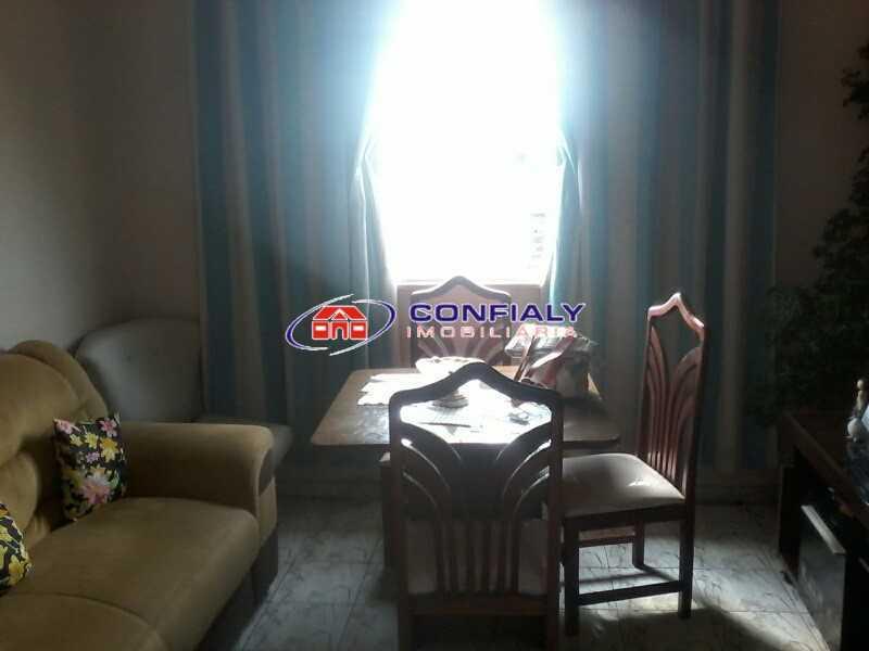 thumbnail_20200901_142236_resi - Apartamento 2 quartos à venda Marechal Hermes, Rio de Janeiro - R$ 215.000 - MLAP20112 - 4