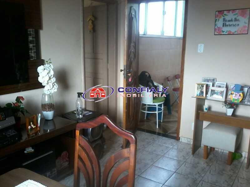 thumbnail_20200901_142309_resi - Apartamento 2 quartos à venda Marechal Hermes, Rio de Janeiro - R$ 215.000 - MLAP20112 - 5