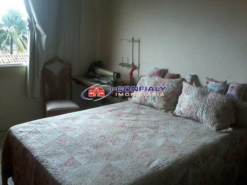 thumbnail_20200901_142443_resi - Apartamento 2 quartos à venda Marechal Hermes, Rio de Janeiro - R$ 215.000 - MLAP20112 - 9