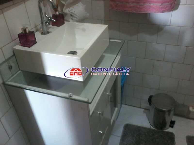 thumbnail_20200901_142649_resi - Apartamento 2 quartos à venda Marechal Hermes, Rio de Janeiro - R$ 215.000 - MLAP20112 - 10