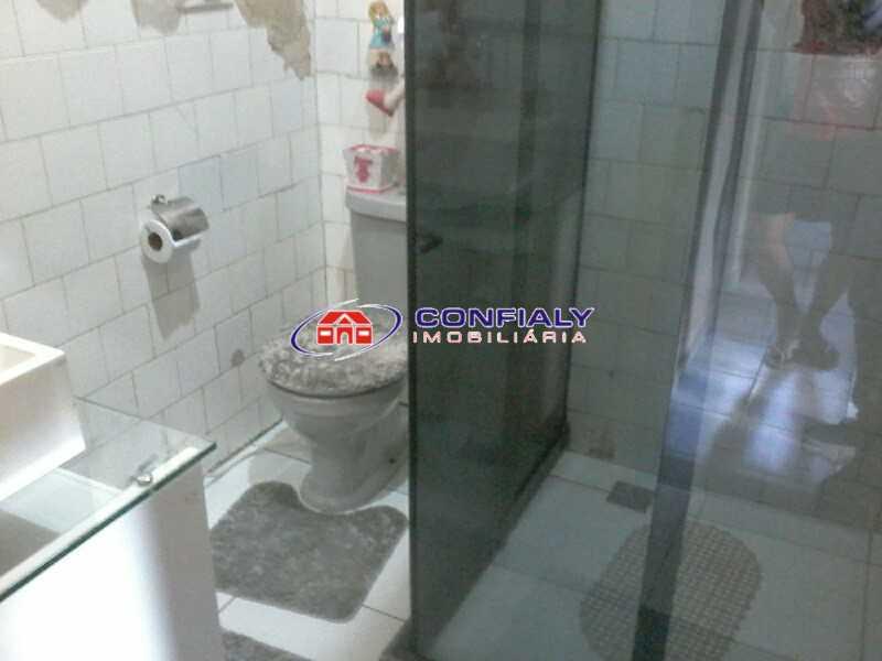 thumbnail_20200901_142638_resi - Apartamento 2 quartos à venda Marechal Hermes, Rio de Janeiro - R$ 215.000 - MLAP20112 - 11
