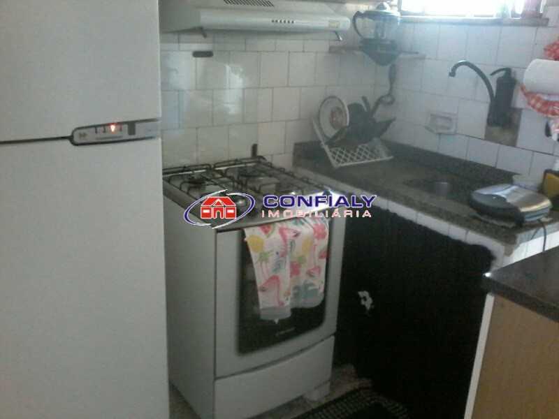 thumbnail_20200901_142141_resi - Apartamento 2 quartos à venda Marechal Hermes, Rio de Janeiro - R$ 215.000 - MLAP20112 - 12