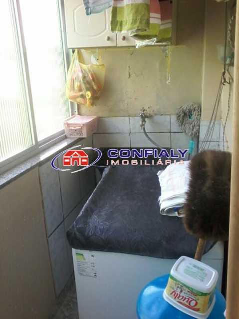 thumbnail_20200901_142735_resi - Apartamento 2 quartos à venda Marechal Hermes, Rio de Janeiro - R$ 215.000 - MLAP20112 - 13