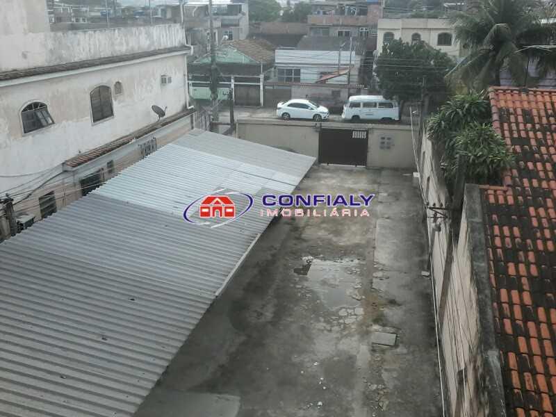 thumbnail_20200901_142508_resi - Apartamento 2 quartos à venda Marechal Hermes, Rio de Janeiro - R$ 215.000 - MLAP20112 - 14