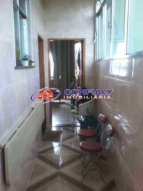 thumbnail_20200901_142124_resi - Apartamento 2 quartos à venda Marechal Hermes, Rio de Janeiro - R$ 215.000 - MLAP20112 - 15