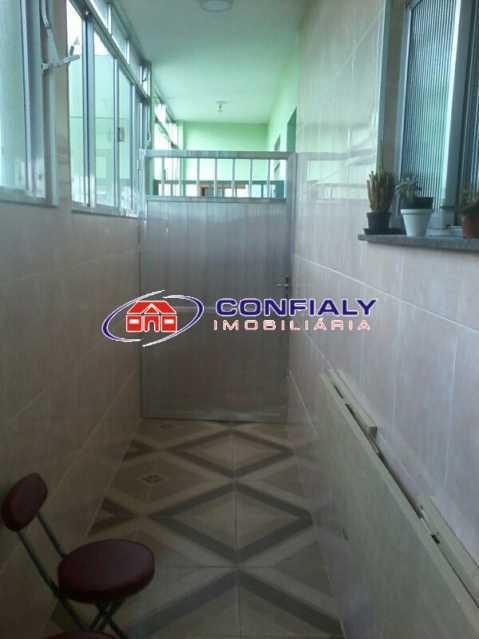 thumbnail_20200901_142132_resi - Apartamento 2 quartos à venda Marechal Hermes, Rio de Janeiro - R$ 215.000 - MLAP20112 - 16