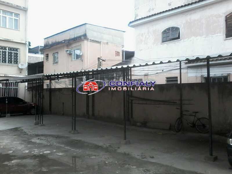 thumbnail_20200901_141907_resi - Apartamento 2 quartos à venda Marechal Hermes, Rio de Janeiro - R$ 215.000 - MLAP20112 - 17