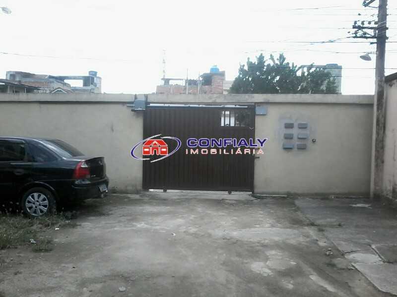 thumbnail_20200901_141915_resi - Apartamento 2 quartos à venda Marechal Hermes, Rio de Janeiro - R$ 215.000 - MLAP20112 - 18