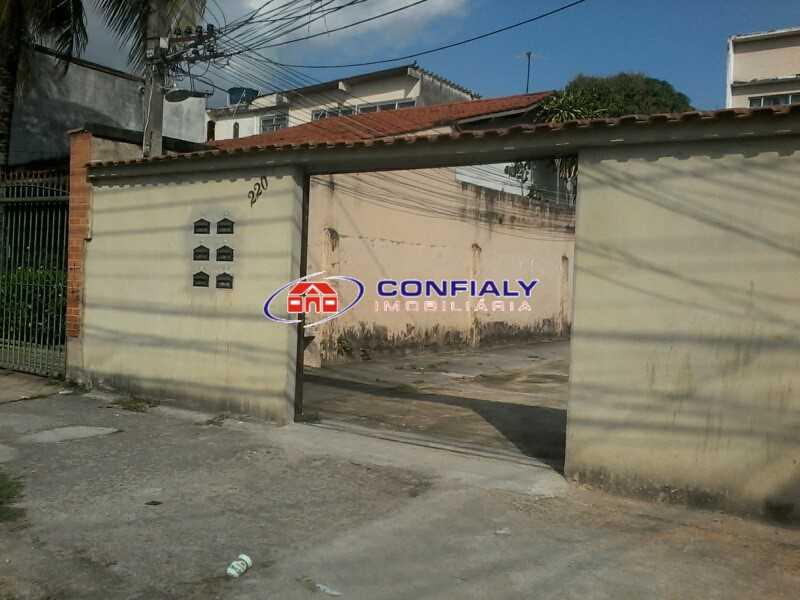 thumbnail_20200901_145901_resi - Apartamento 2 quartos à venda Marechal Hermes, Rio de Janeiro - R$ 215.000 - MLAP20112 - 19