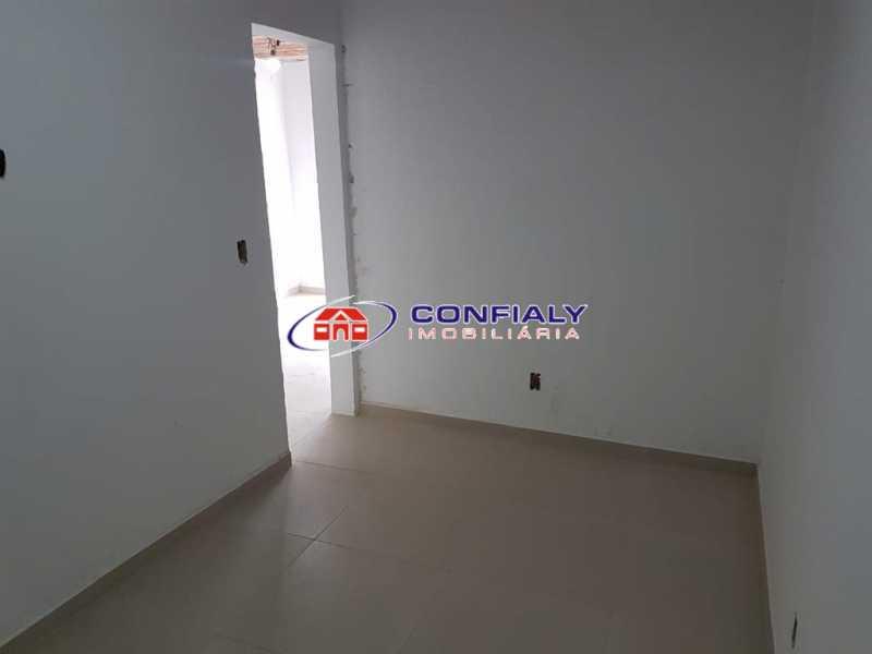 4376533c-c0f2-4c8a-b105-7365ea - Casa em Condomínio 2 quartos à venda Realengo, Rio de Janeiro - R$ 85.000 - MLCN20018 - 11