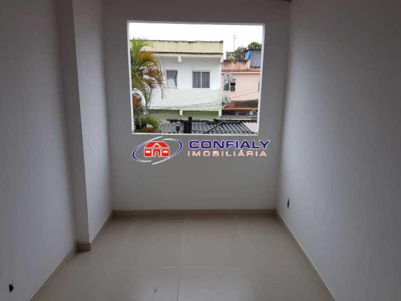 309f5884-7b28-4355-a96f-833562 - Casa em Condomínio 2 quartos à venda Realengo, Rio de Janeiro - R$ 85.000 - MLCN20019 - 6