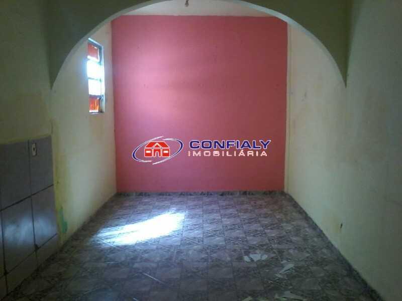 thumbnail_20200903_124624_resi - Casa de Vila 2 quartos à venda Rocha Miranda, Rio de Janeiro - R$ 170.000 - MLCV20031 - 1