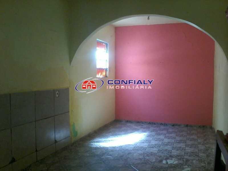 thumbnail_20200903_125541_resi - Casa de Vila 2 quartos à venda Rocha Miranda, Rio de Janeiro - R$ 170.000 - MLCV20031 - 3