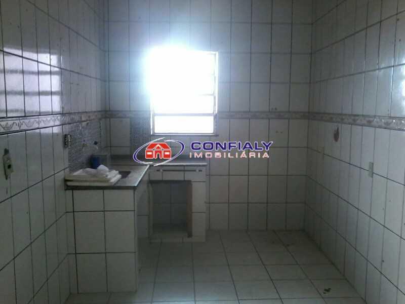 thumbnail_20200903_124542_resi - Casa de Vila 2 quartos à venda Rocha Miranda, Rio de Janeiro - R$ 170.000 - MLCV20031 - 4